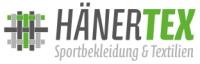 HänerTex Sportbekleidung & Textilien